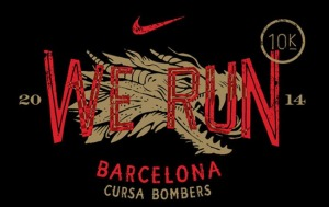 cursa-bombers-2014-werun