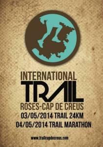 international-trail-roses-cap-de-creus-1