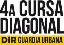 CURSA DIR – GUARDIA URBANA2016