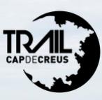TRAIL CAP DE CREUS2016