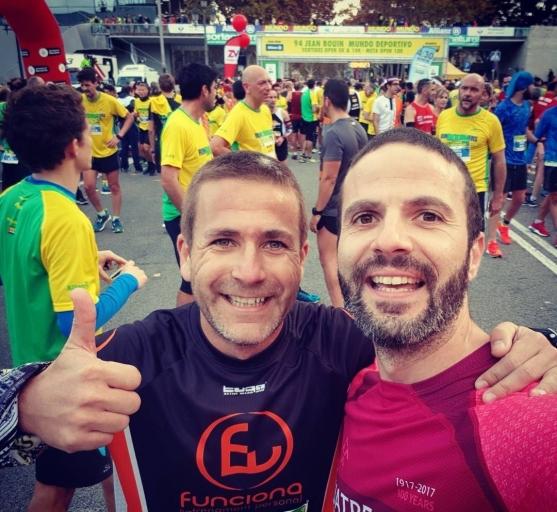 Meta 94 Jean Bouin Rodriguez Runners 2017